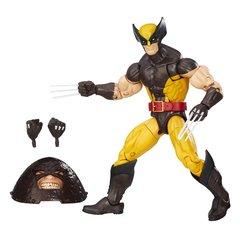 Marvel Legends: X-Men - Wolverine