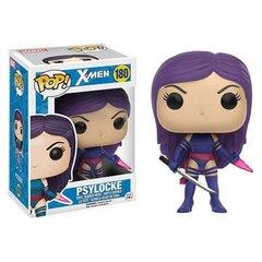 Pop Marvel: X-Men - Psylocke