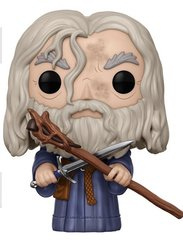 OOB POP! Movie: LotR - Gandalf