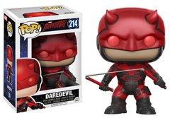 PRE-ORDER POP Marvel: Daredevil - Daredevil