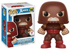 Pop Marvel: X-Men - Juggernaut