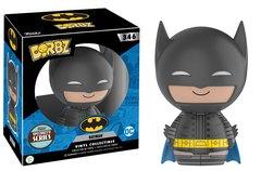 PRE-ORDER Specialty Series Exc. Dorbz DC: Cybersuit Batman