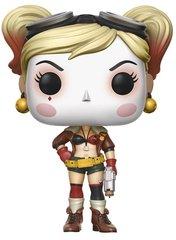 OOB POP! DC Heroes: DC Bombshells - Harley Quinn