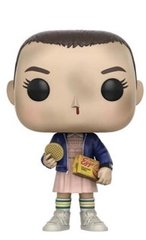 OOB POP! TV: Stranger Things - Eleven