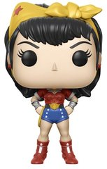 OOB POP! DC Heroes: DC Bombshells - Wonder Woman