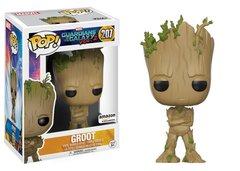 POP Marvel: GotG 2 - Adolescent Groot Exclusive