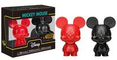 Hikari XS: Disney - Mickey Mouse
