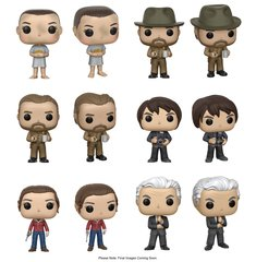 PRE-ORDER Pop TV: Stranger Things S2 - Bundle w/chase
