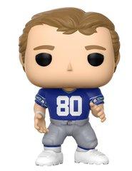 PRE-ORDER POP Sports: NFL Legends - Steve Largent