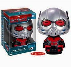 Dorbz XL Marvel: Captain America Civil War - Giant Man