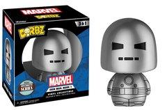 Dorbz Marvel: Iron Man Mark 1 Specialty Series Exc.
