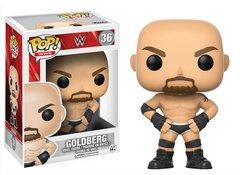 POP WWE: Goldberg