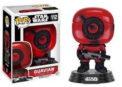 Pop! Star Wars: The Force Awakens Guavian