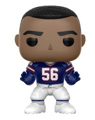 PRE-ORDER POP Sports: NFL Legends - Lawrence Taylor