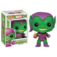 Pop! Marvel: Green Goblin