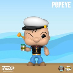 PRE-ORDER Pop! TV: Popeye- Popeye