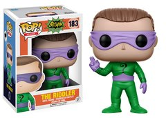 Pop TV: Batman Classic TV - Riddler