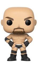 OOB POP! WWE: WWE - Goldberg
