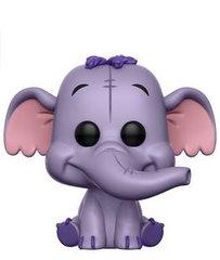 OOB POP! Disney: Winnie the Pooh - Heffalump