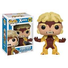 Pop Marvel: X-Men - Sabretooth