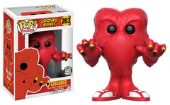 Specialty Series Exclusive Pop Animation: Looney Tunes - Gossamer