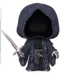 OOB POP! Movie: LotR - Nazgul