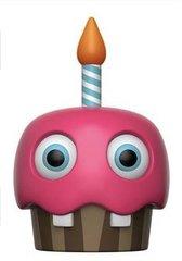 OOB POP! Games: FNAF - Cupcake