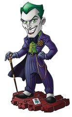 PRE-ORDER Cryptozoic Entertainment: DC Male Bombshells - Joker GH Exc.