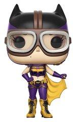 OOB POP! DC Heroes: DC Bombshells - Batgirl