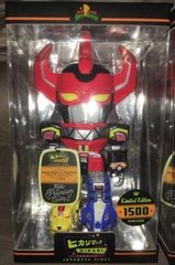 Hikari: Mighty Morphin Power Rangers - Megazord (Regular)