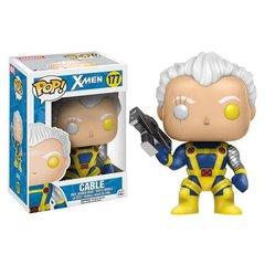 Pop Marvel: X-Men - Cable