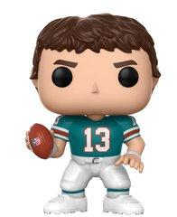 PRE-ORDER POP Sports: NFL Legends - Dan Marino