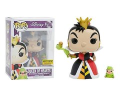 POP Disney: Alice in Wonderland - Queen of Hearts