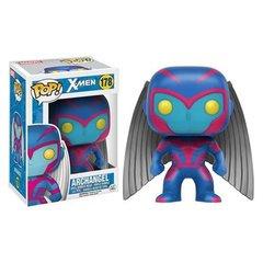 Pop Marvel: X-Men - Archangel