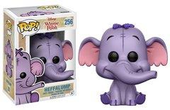 Pop Disney: Winnie the Pooh - Heffalump
