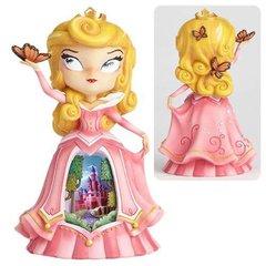 PRE-ORDER Disney Miss Mindy Sleeping Beauty Princess Aurora Statue