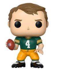 PRE-ORDER POP Sports: NFL Legends - Brett Farve