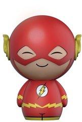 OOB Dorbz DC Heroes: Flash