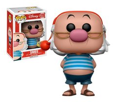 POP! Disney: Peter Pan - Smee Exc