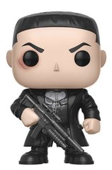 OOB POP! Television: Netflix Daredevil - Punisher