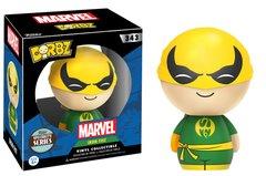 Specialty Series Exclusive Dorbz: Marvel - Iron Fist