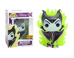 POP Disney: Sleeping Beauty - Maleficent