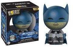 Funko Specialty Series Exc Dorbz DC: Blackest Night - Batman