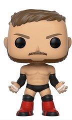 OOB POP! WWE: WWE - Finn Balor