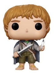 OOB POP! Movie: LotR - Samwise Gamgee GitD