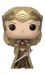 OOB POP! Heroes: Wonder Woman - Hippolyta