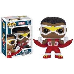Pop! Marvel: Classic Falcon