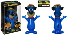 Hikari: Hanna Barbera - Dark Blue Huckleberry Hound