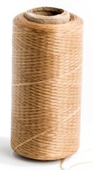 Artificial Sinew (5-Ply, 30 lb. Test, 4-Ounce Roll)