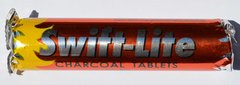 Swift-Lite Charcoal